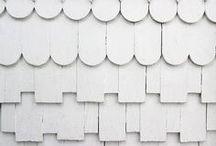 pattern design / dots | stripes | flowers | leaves
