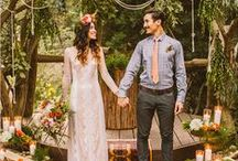 Wedding Ideas / This your ultimate wedding guide, you will find anything from Bridal accessories, bridesmaids styling ideas, venue decor, amazing flower arrangements, creative wedding invitations ideas and more!