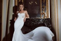 Idées de Mariage / Wedding  ideas / by C. Marie Cline