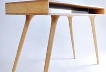 nest |office \ furniture design