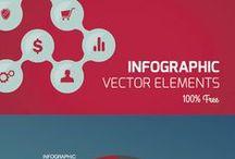 Infographics // Infográficos