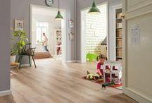 Your Floor® Haro / Your Floor® Haro vloeren