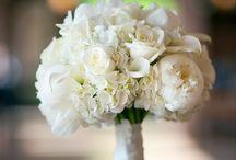 Wedding / by Aubrey Booser
