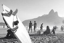 BRAZIL I LOVE YOU