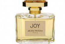 Parfums / #parfum #perfume #finefragrances / by C. Marie Cline