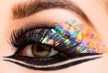 Style - cosmetics / by hello_mcee