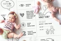 Things - baby / by hello_mcee