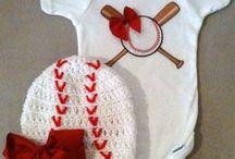 Baby Fashion / by Erin Elizabeth