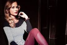 TART Collections FALL 2014 / by Tart Collections