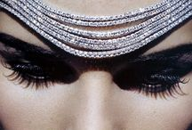 Diamants / #diamonds #jewelry #diamants #Joaillerie  / by C. Marie Cline