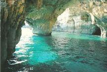#Salento - #Lecce (#Puglia) ed i suoi dintorni / raccolta di foto di alcuni tra gli #scorci più belli di #Lecce e del #Salento visti da occhi esperti o da semplici turisti