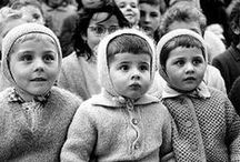 Photography - Children / by George V