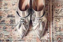 Style - footwear / by hello_mcee