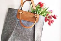Style - bags / by hello_mcee