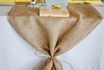 decorating/ packaging ideas / by Janine Flaming