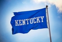 ky. bbn. uk.