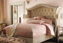 Dreamed bedroom ;)
