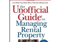 "Quotes & Advice / Advice from a leader in the property management industry, Melissa Prandi, MPM® of PRANDI Property Management, Inc., CRMC®. Many quotes come from Melissa's ""The Unofficial Guide to Managing Rental Property"".  --PRANDI Property Management"
