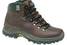 Grisport Walking Boots & Shoes / Grisport walking boots and shoes are made in Italy using only top quality materials. Our Grisport range includes boots and shoes for men, women and children.