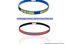 #sparklysoulbostonstrong / by SPARKLYSOULINC
