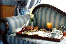 ❤ Kaffee,Tee & Liebe! [E-moi] / Die erlebnis, an die ich glaube sind in der Regel mit Leidenschaft verwirklicht!