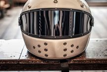 Helmets (Capacetes)