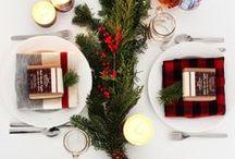 Christmas Styles / Christmas