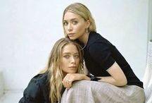 The Olsen Styles