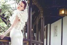 A dream come true | Wedding Dress