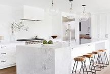 Remodel / Home Design & Decor