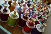 Crafts - misc / by Mandy Smith