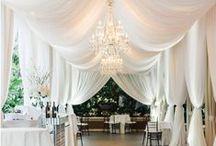 Ceiling Design / Flora Fetish hand-picked wedding inspo!