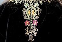 My style / by Peta-Anne Cullen