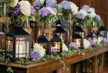 Ceremony Extras / Flora Fetish hand-picked wedding inspo!
