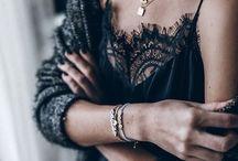 Fashion - my style