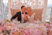 Wedding ideas / Wedding ideas for 2014