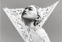 Fashion / by KV Photography & Design
