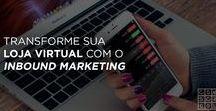 Portfólio / Sou Thaís de Paula e vivo na região do ABC (São Paulo). Estudei Jornalismo na Universidade São Judas Tadeu e tenho experiência em Marketing de Conteúdo com foco em Inbound Marketing.
