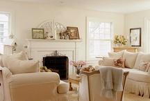 furniture arrangement and decorating ideas