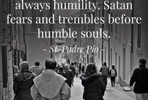 Catholic Faith II