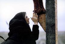 Catholic Faith III