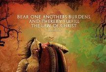 Catholic Faith IV