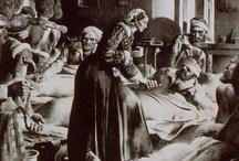 Nursing IV