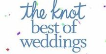 Awards--We Won!! / #FloraFetish #TheKnot  Thank you for all our wonderful clients.