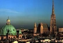 Wiedeń / Vienna