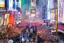 #MoreNY_LessOldYork / by RowNYC