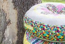 Sew, Sew, Sewing / by Stitchin In Eden (Megan Schroetel)