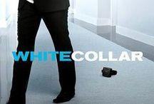 White Collar & Matt Bomer <3 / I LOVE MATT BOMER SO MUCH UGHH!Really can't wait for season 5 of White Collar hoping this board keeps me sane till then!(BTW i know Matt is gay, but i still dream of marrying him...dont ruin my dreams! ;P )