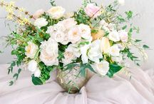 Wedding Table Decor, wonderful wedding centrepieces / Wedding Table Decor, wonderful wedding centrepieces