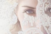 Wedding Photo Ideas / by Katie McNeely